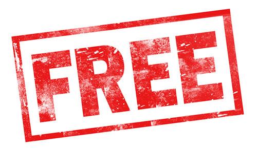 無料の顧客管理ソフト